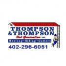 Thompson & Thompson 3rd Generation, Inc. image 1