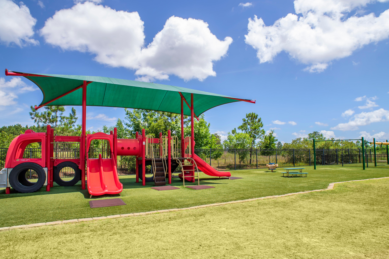 Primrose School of The Woodlands at Creekside Park image 15