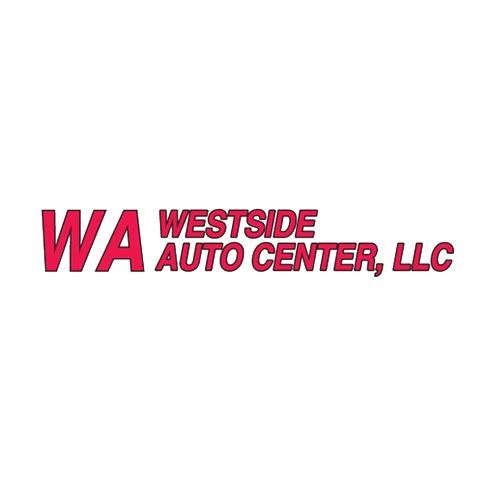 Westside Auto Center, LLC image 0