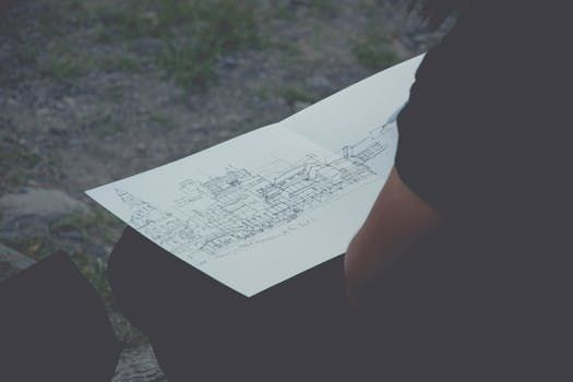 Civil Planning & Design image 2