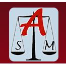Law Offices of Stuart M. Address, P.A.