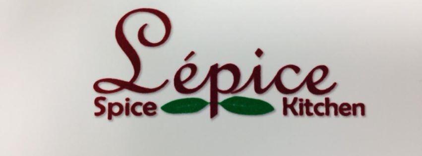 Lepice Spice Kitchen image 0