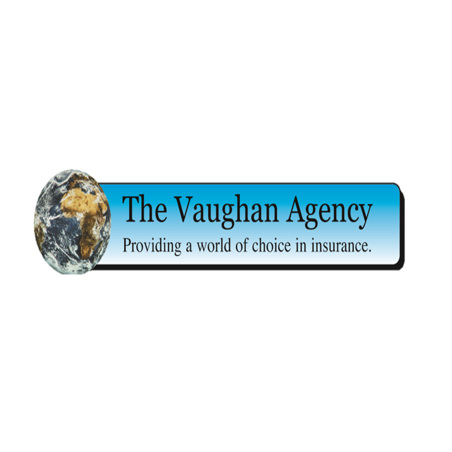 The Vaughan Agency - Pomeroy, OH - Insurance Agents