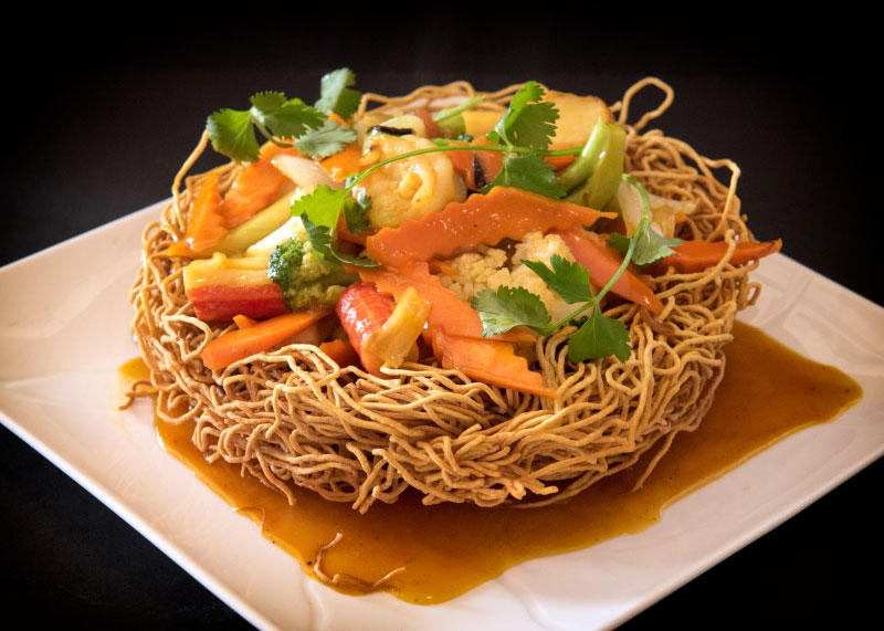 Bolsa Vietnamese Restaurant image 2
