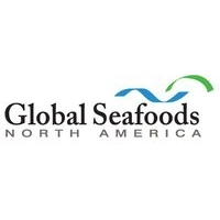 Global Seafoods North America - ad image