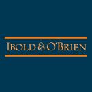 Ibold & O'Brien