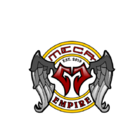 Meca Empire image 0