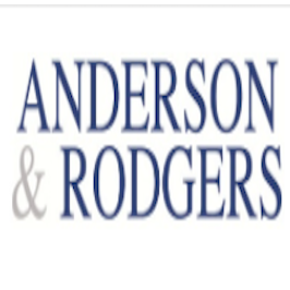 Anderson & Rodgers Construction image 0