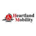 Heartland Mobility image 0