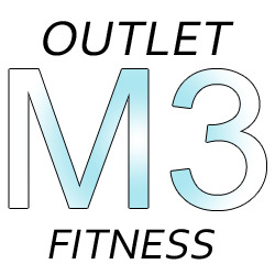 Outlet M3 Fitness