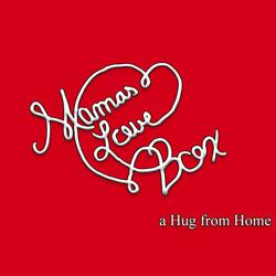 Mama's Love Box image 0