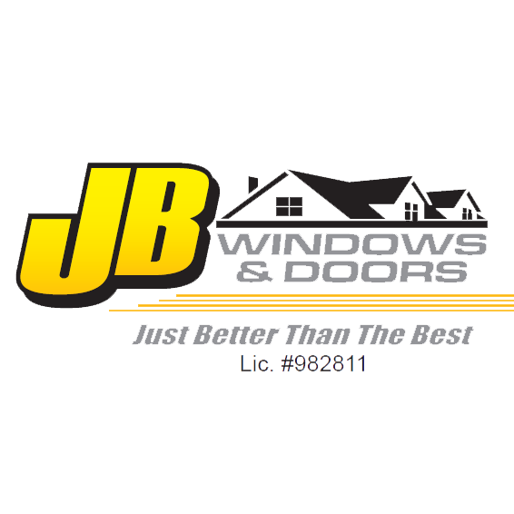 Jb windows and doors coupons near me in san diego 8coupons for Windows and doors near me