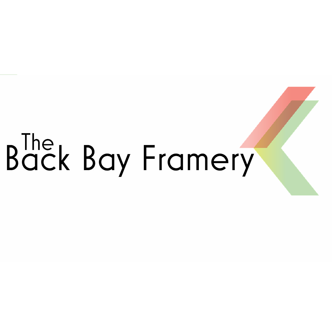 The Back Bay Framery