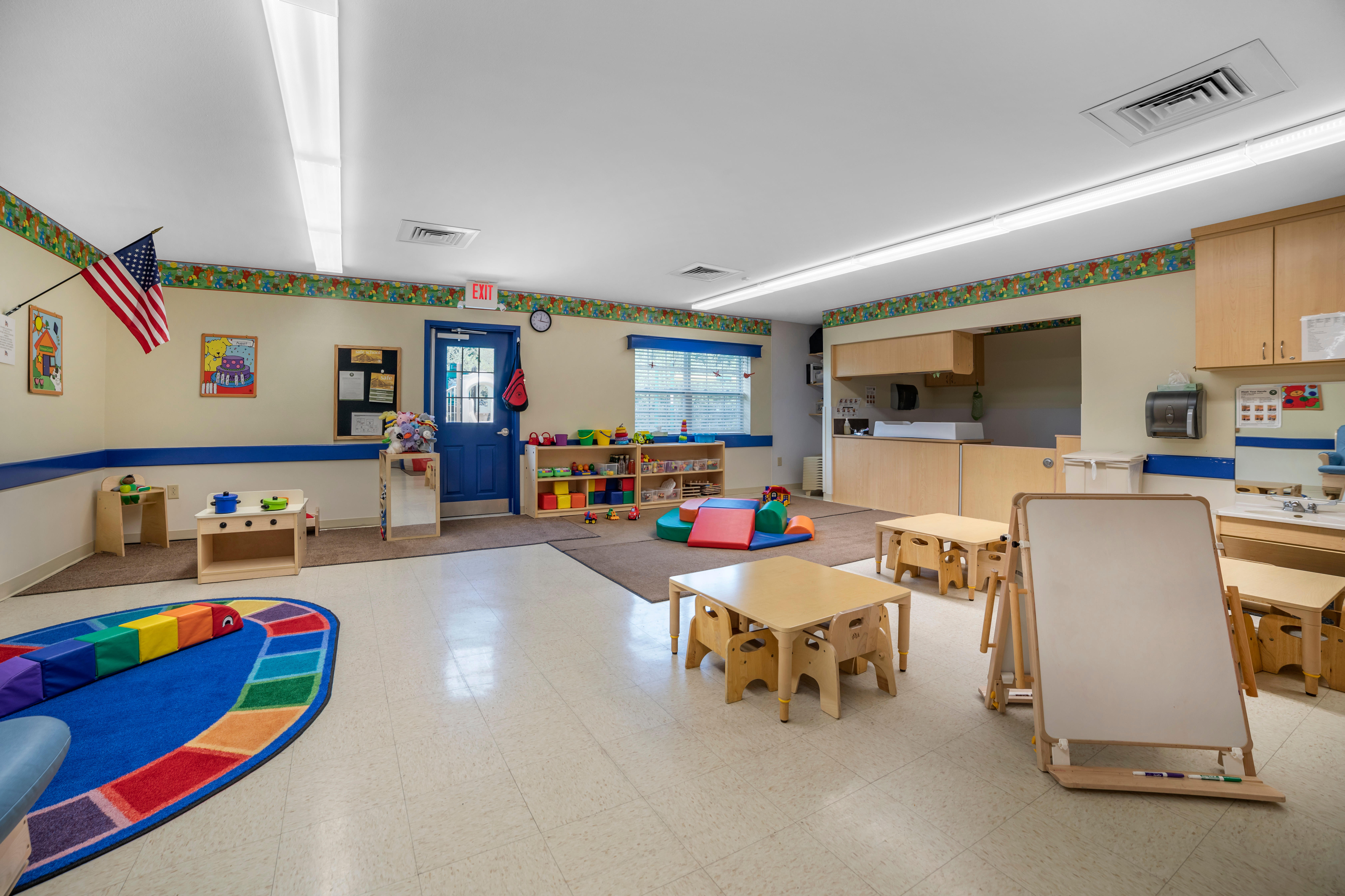 Primrose School at Bridgewater image 10