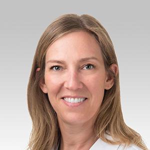Stephanie J Kielb, MD image 0