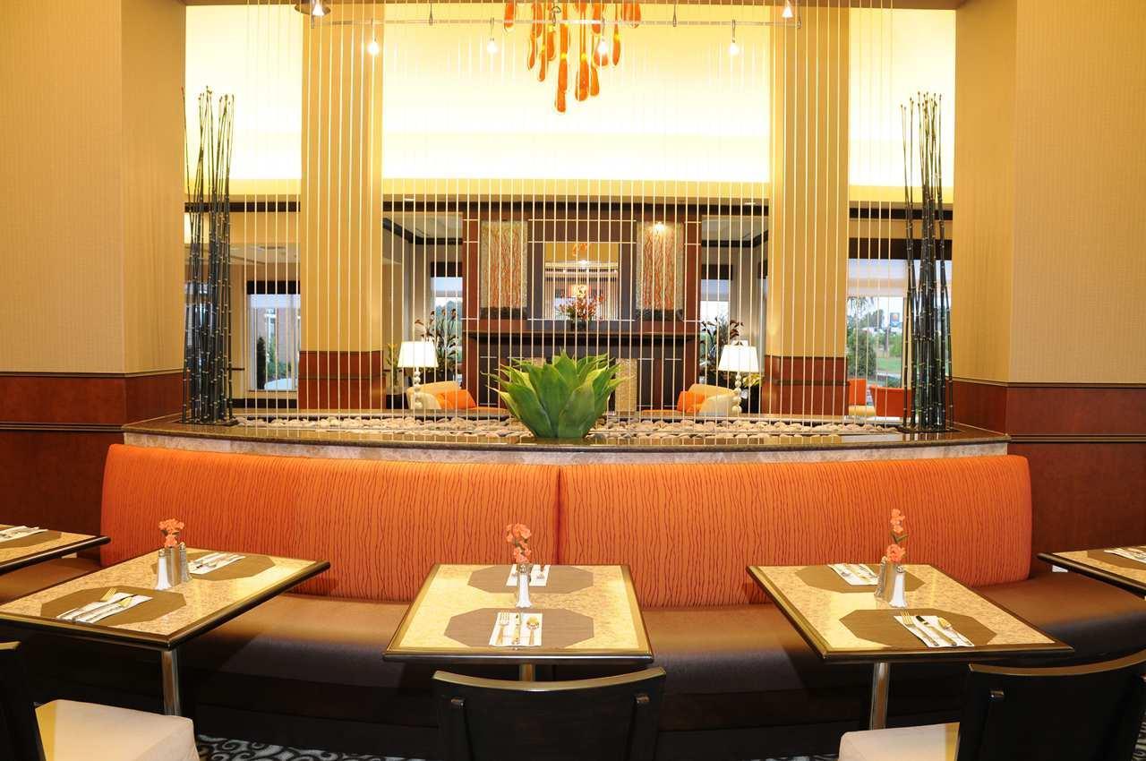 Hilton Garden Inn Atlanta South-McDonough image 1