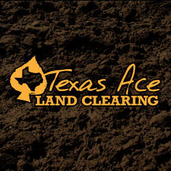 Texas Ace Land Clearing - Montgomery, TX 77356 - (713)491-2756 | ShowMeLocal.com