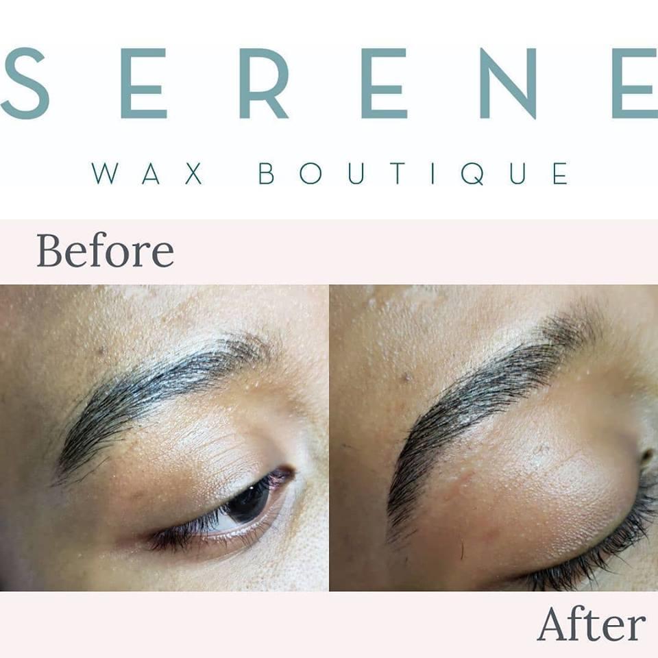 Serene Wax Boutique Westheimer image 5