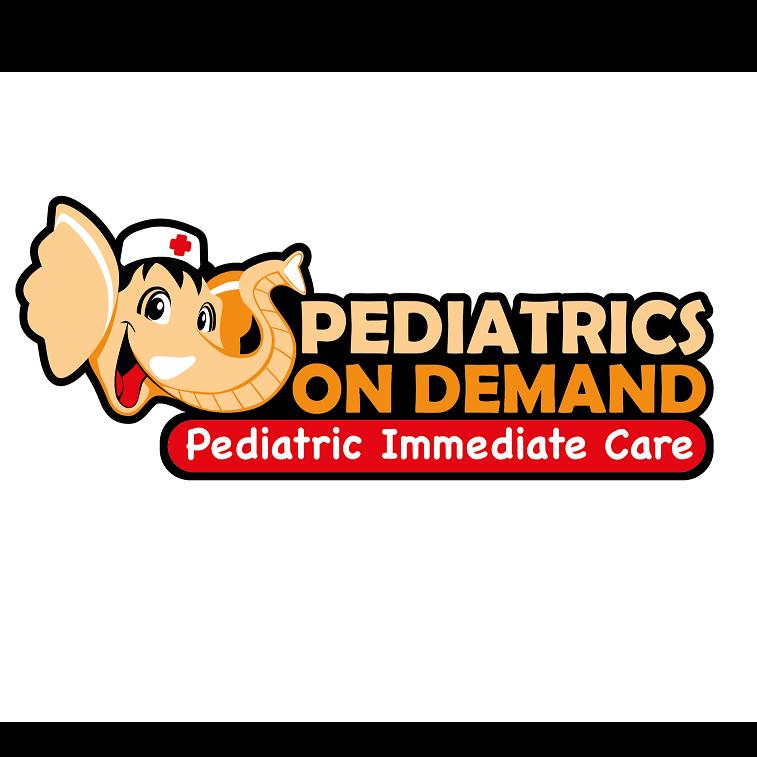 Pediatrics On Demand