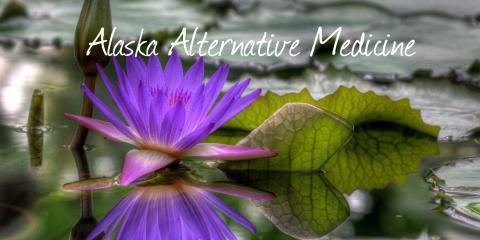 Alaska Alternative Medicine Clinic LLC