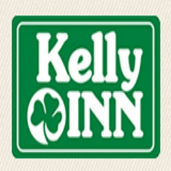 Kelly Inn & Suites Mitchell