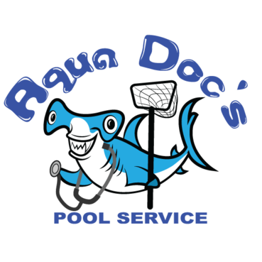 Aqua Docs Pools Inc