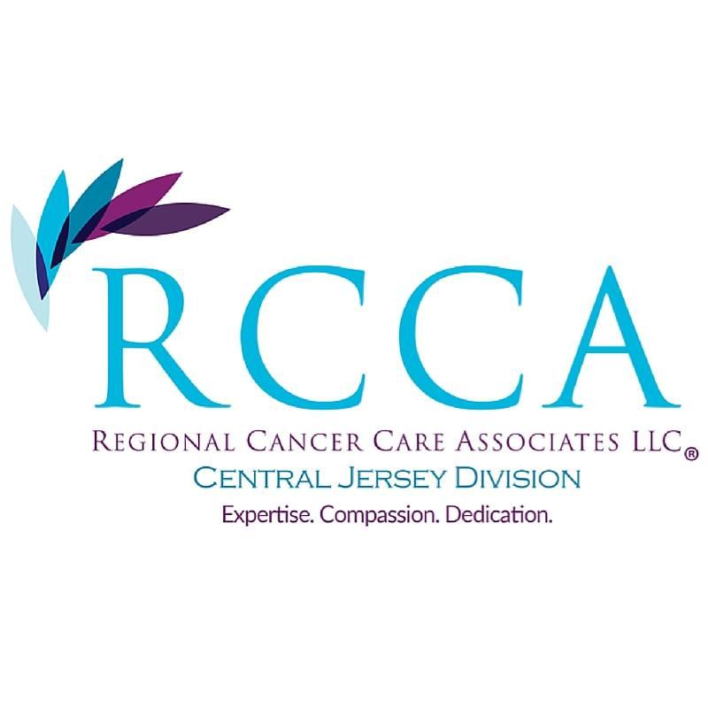 Regional Cancer Care Associates Central Jersey Division