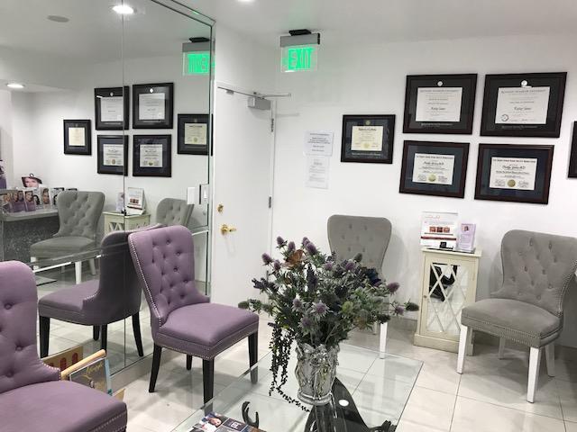 Beverly Hills Cosmetic & Laser Center: Kathy Gohar, M.D. image 2