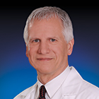 Dr. Robert M. Peroutka, MD