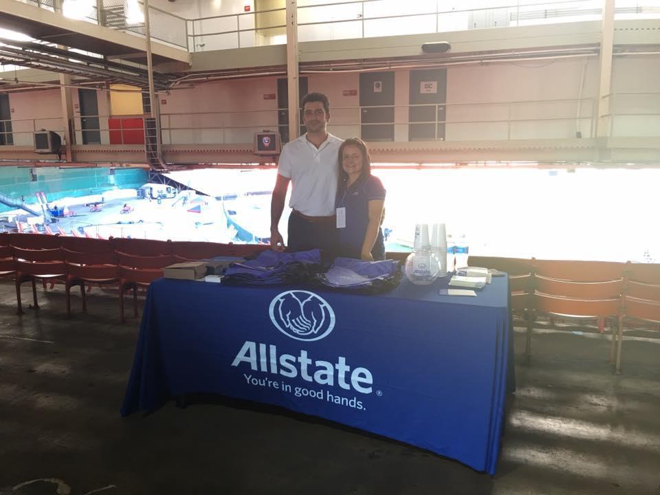 Marisa Alonso: Allstate Insurance image 12