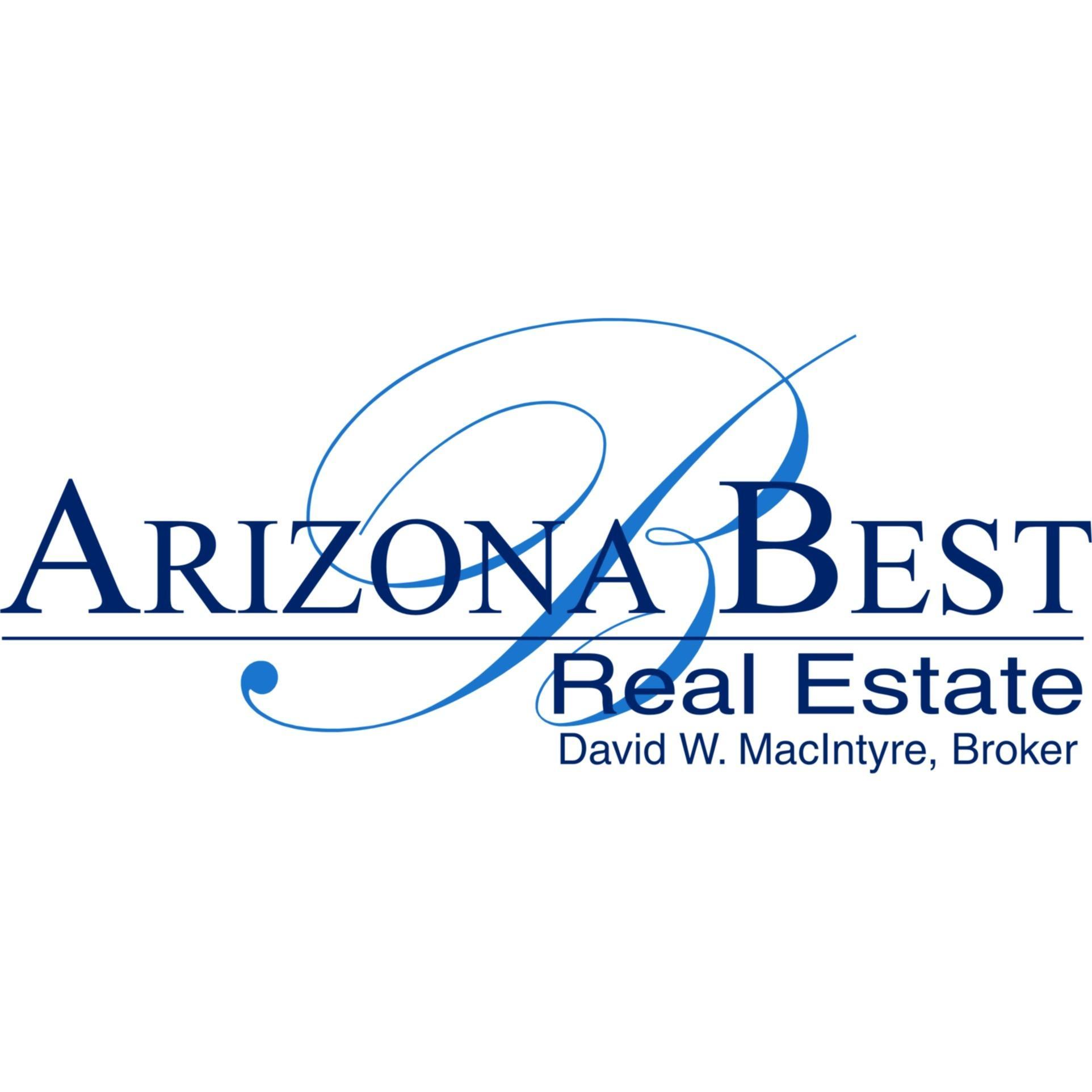 Gerald Lang   Arizona Best Real Estate image 4