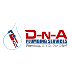 D.N.A Plumbing and Water cleanup llc