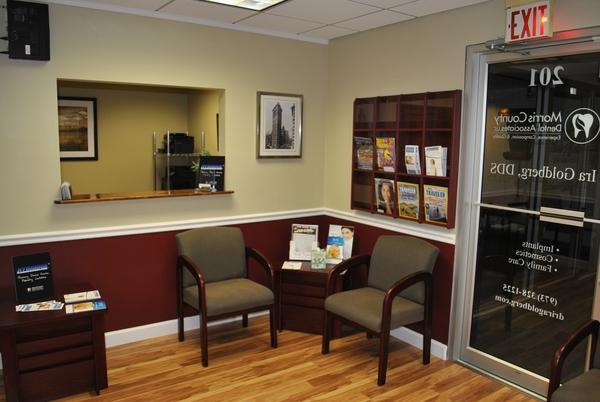 Morris County Dental Associates, LLC image 0