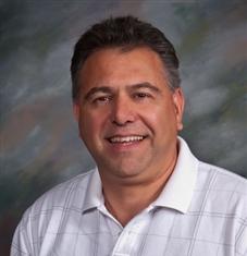 Mark Colonna - Ameriprise Financial Services, Inc. image 0