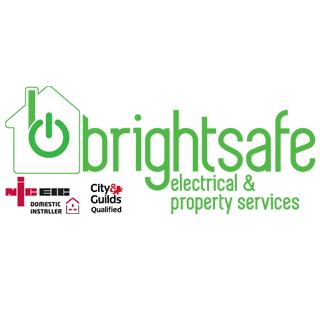 Brightsafe Electrical & Property Service