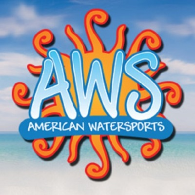 American Watersports image 8