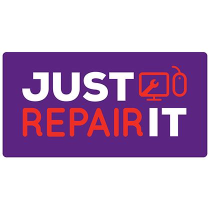 Just-Repair IT - Lowestoft, Essex NR32 3AG - 01502 588400 | ShowMeLocal.com