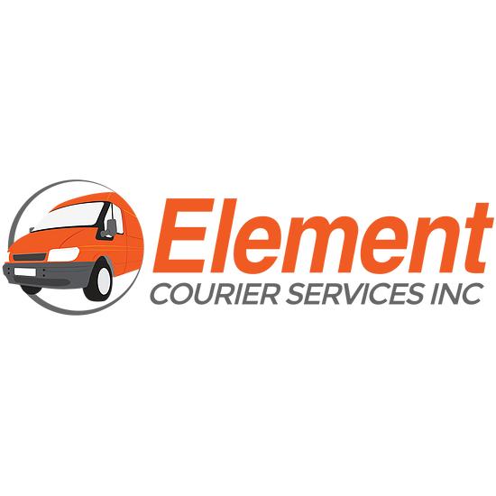 Element Courier Services Inc