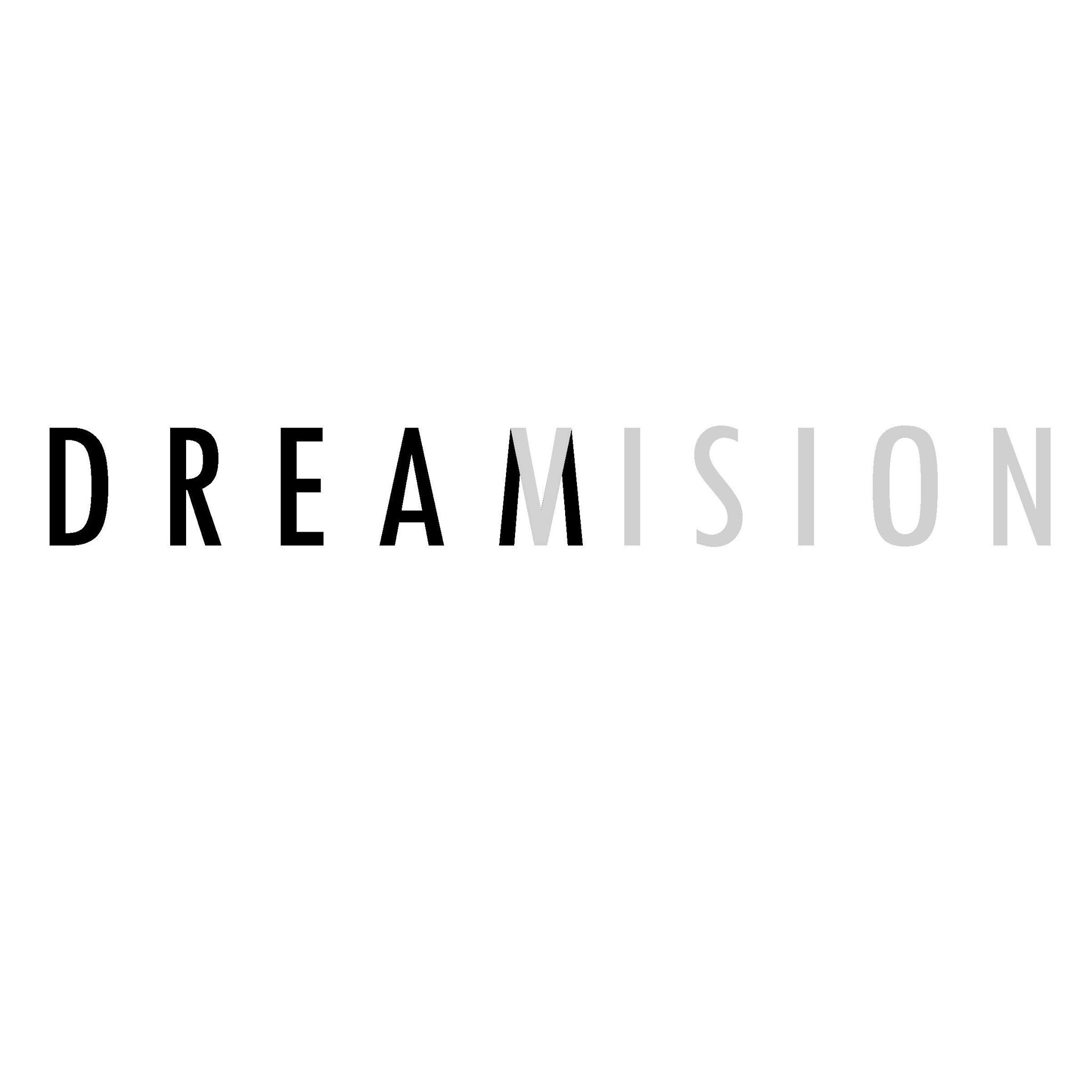 DreamVision New York Studio
