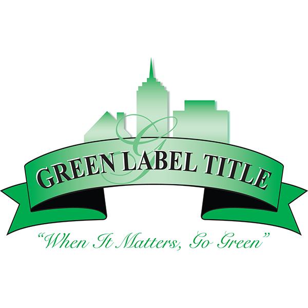 Green Label Title, LLC