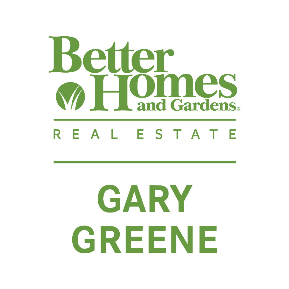 Better Homes and Gardens Real Estate Gary Greene image 1