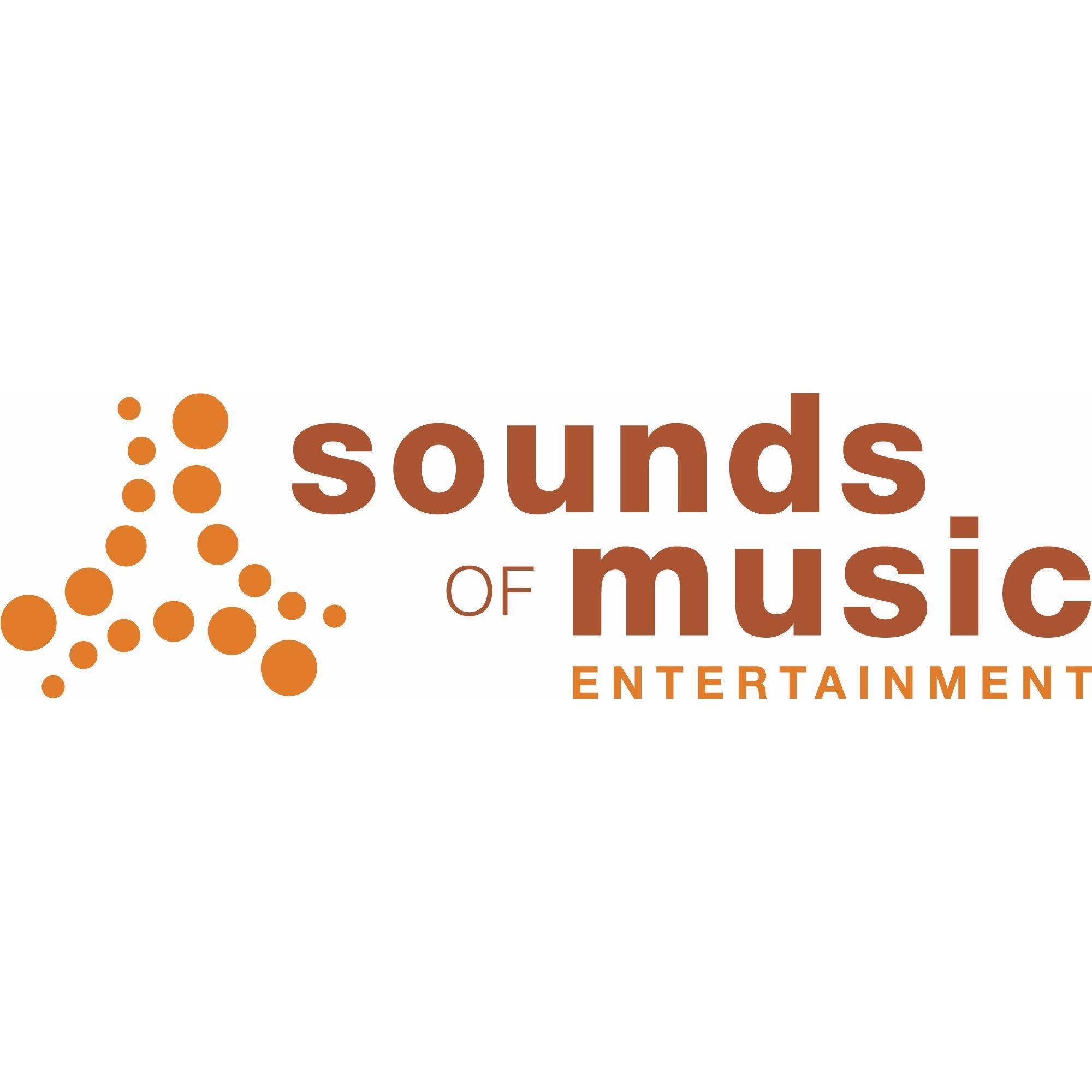 Sounds of Music Entertainment (SOM) - Woodbridge, NJ 07095 - (877)477-3311 | ShowMeLocal.com
