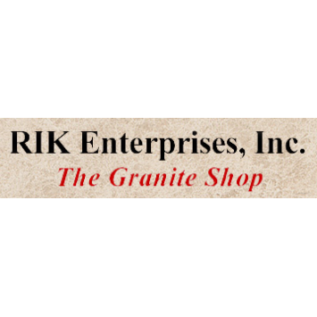 RIK Enterprises Inc. image 5