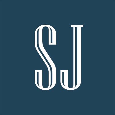 Simon Sarver Swetz & Jachts L.L.C.