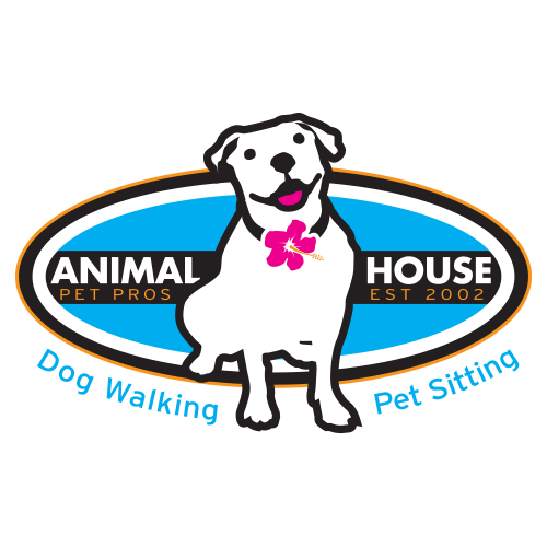 Animal House Pet Pros