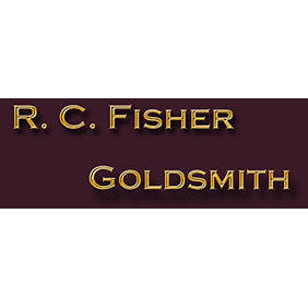 R. C. Fisher Goldsmith image 0