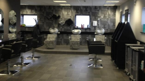 Beauty Salons in Longford - (There are 14 results for your ...