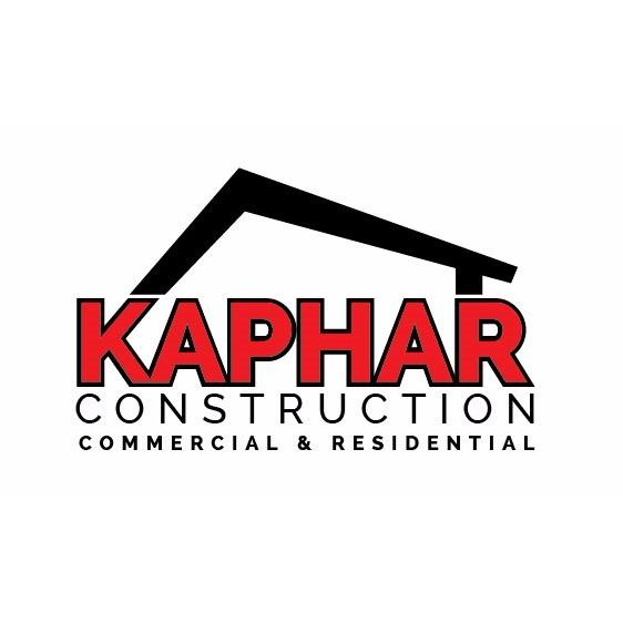 Kaphar Construction LLC in Moore, OK, photo #1