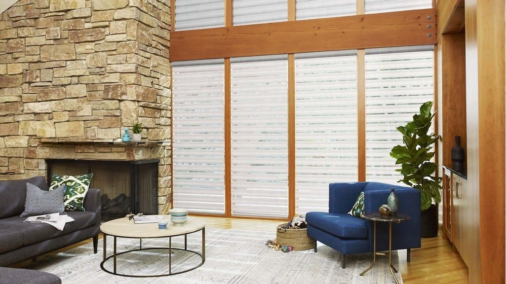 Kerry's Blinds image 3