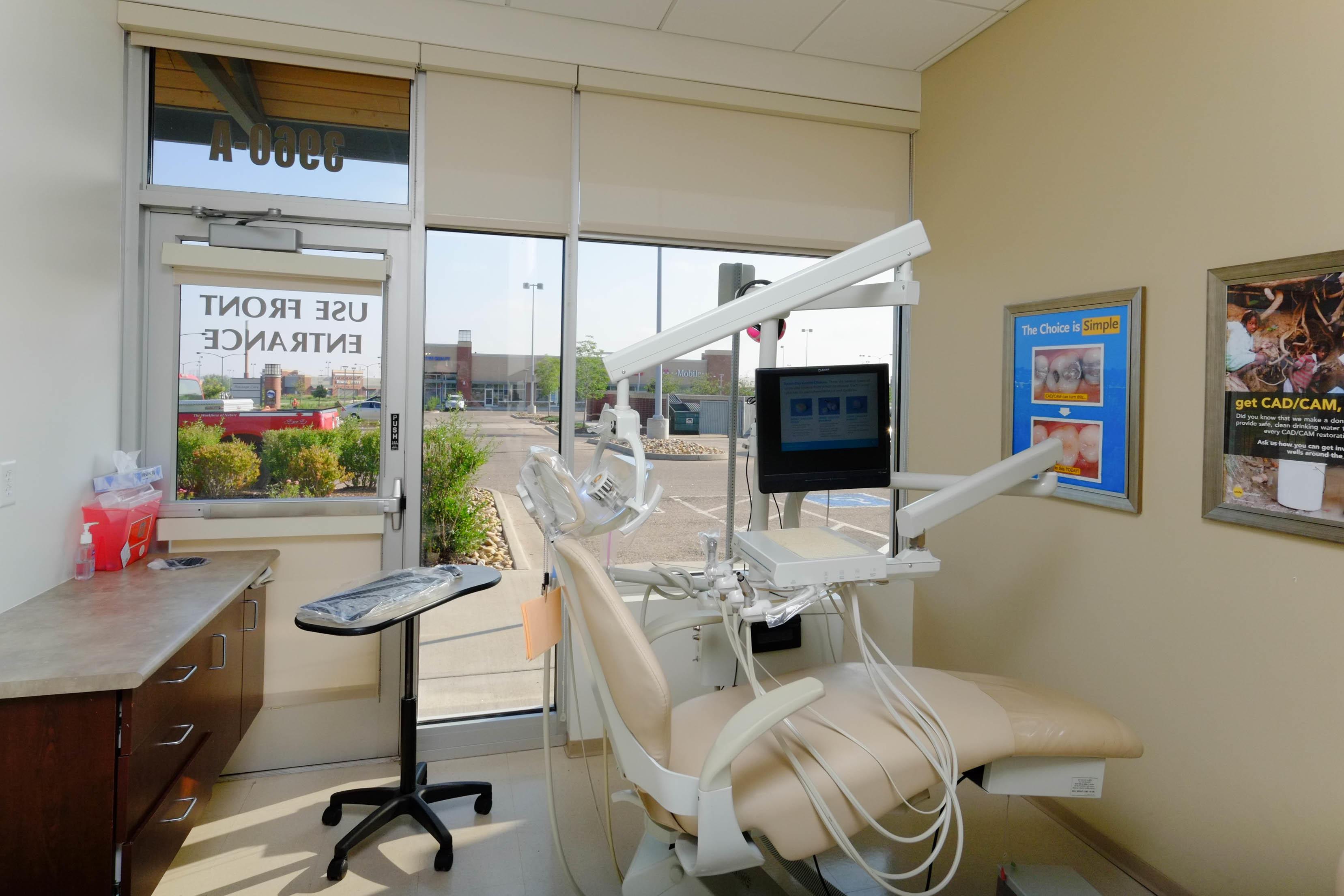 River Point Dental Group 101